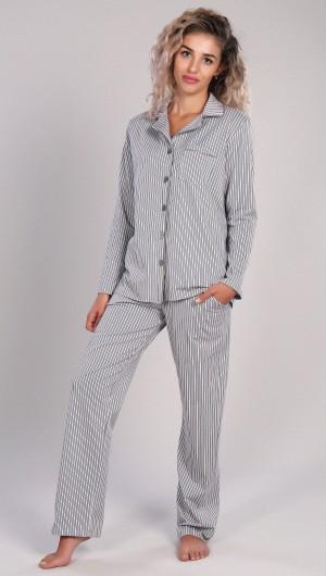 186e6c01993c Домашние костюмы в Иваново оптом от «Ninel Tex» (Нинель Текс)