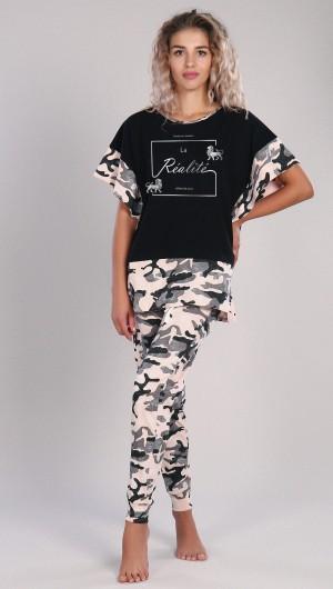 Marchelas – это самые стильные одежда и аксессуары